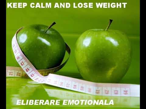 Sfaturi pentru pierderea pierderii în greutate