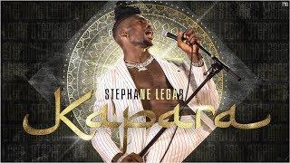 NEU: Kapara von Stephane Legar ((jetzt ansehen))