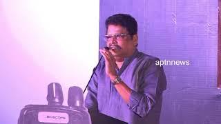 Otha seruppu 7|| Bhagyaraj ||K.S. Ravikumar ||Santhosh Narayanan||Parthiban