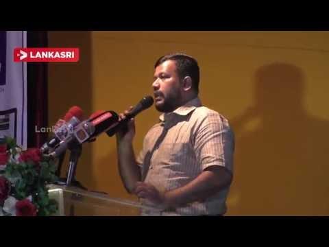 Nilavukkul-Sila-Ranangal-Book-Launch-Event