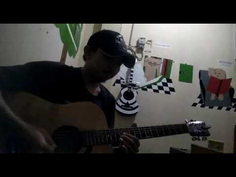 Siti Nurhaliza-Nirmala (Cover) Akustik Interlude By Akbar Ariesma