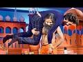 Baba Ramdev #challenge Ranveer Singh on national television