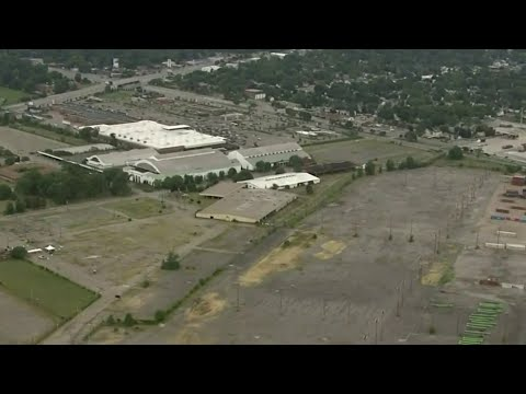 Judge temporarily halts sale of State Fairgrounds site to Amazon