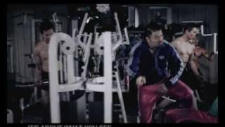 """廿四味 24Herbs """"Fashionista"""" (Official Music Video)"""