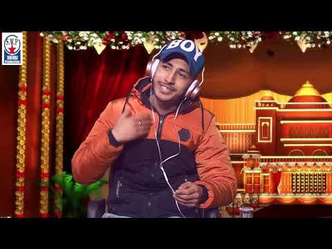 || DUPERHIT || KASHMIRI || SONG || MAHARAZA HO MIX || BY SANAM BASIT & PARTY