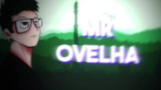 FÃ INTRO PARA Mr Ovelha (60FPS)