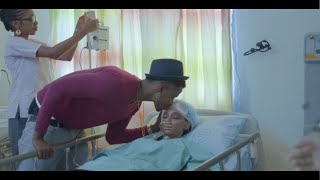 Kiss Daniel  Mama Official Video