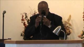 RockOfFaithM.B.C.11amSundayServicePstr.Rev.DarrylThomas