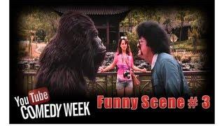 Funny Scene # 3 | Double Dhamaal