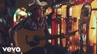 Jon Pardi - California Sunrise (Acoustic)