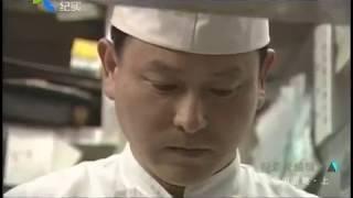 【纪录片】感动日本的中国纪录片《含泪活着》(上)