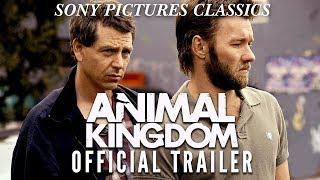 Trailer of Animal Kingdom (2010)