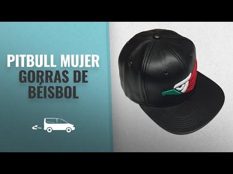 Mejor-es Gorras Weed – Revista Visor b1ccbe23849