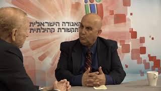 70 שנים אחרי: העולם הערבי עדיין לא מכיר בישראל