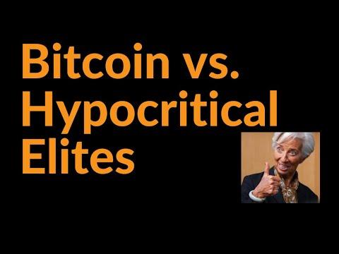 Bitcoin ethereum rinkos dalis