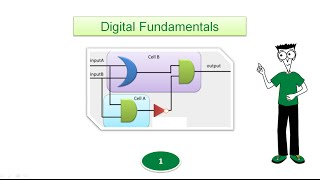01- Introductions to Digital Circuits