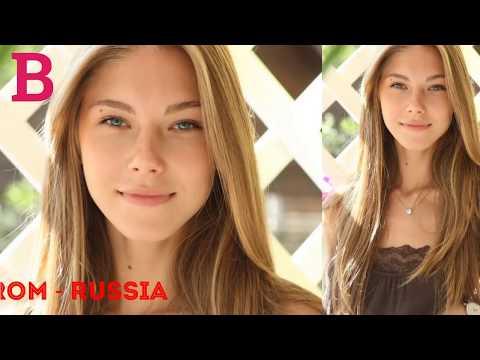 Nuovo video di sesso per adulti russo