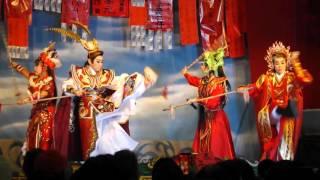 1041114秀琴歌劇團-金玉滿堂008
