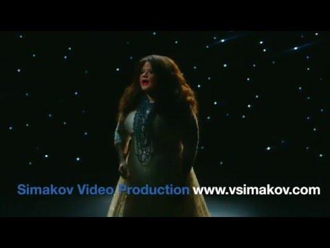 Talana Music video