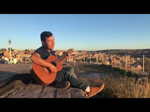 Lee Brice - Rumor Cover Español