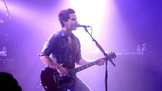 "Stereophonics ""A Thousand Trees"" @ Hammersmith Apollo (P&C album show) 18.10.2010"