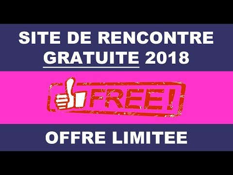 Elite rencontre avis forum