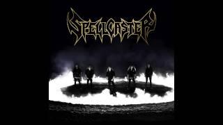 Spellcaster - Bound