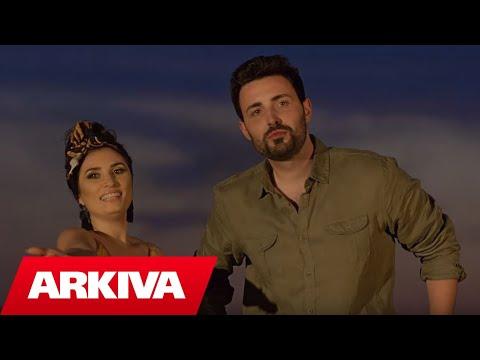 Astrit Mulaj ft Shpresa Gojani - Ska si tupani e qiftelia