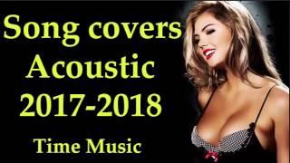 Lagu Barat Acoustic Terbaru 2017
