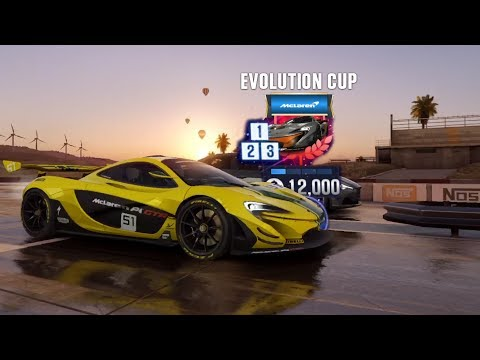 CSR2 Why The 2 Fast 2 Furious Cars Are Worth The Money! - смотреть
