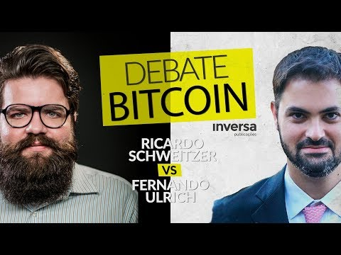 Future bitcoin trading