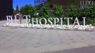 North Cyprus IVF Centre