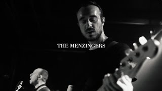 """The Menzingers """"In Remission"""""""