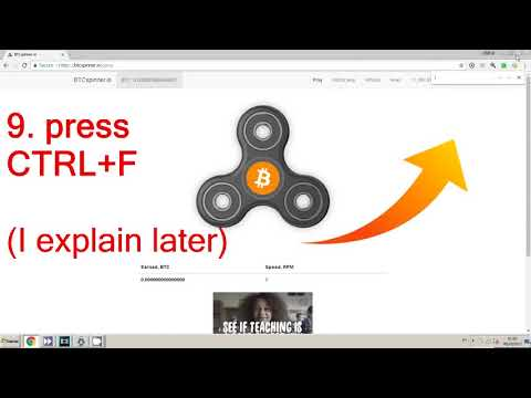 Btc Spinner Bot Recaptcha Bypass Free 0 5 Btc P Day