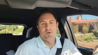 Justin's 3 Deals of the Week - Real Estate La Jolla