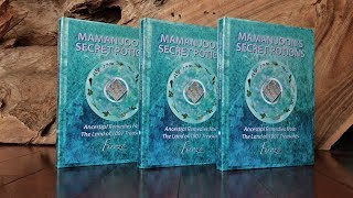May 12 Book Signing