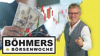 Aktien-Markt: Prognosen für 2020