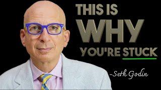 Seth Godin   Advice that Changed My Life