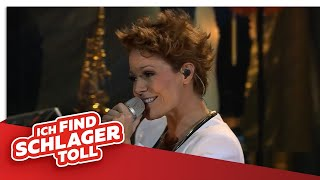 Michelle   Große Liebe (Live)