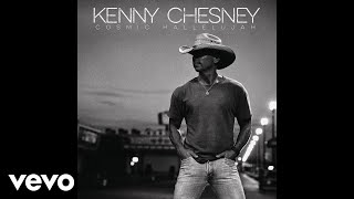 Kenny Chesney   Bar At The End Of The World (Audio)