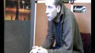 Video Víla