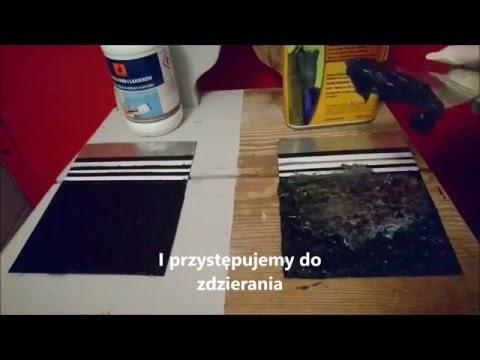 Rokitnika do stosowania oleju suche włosy