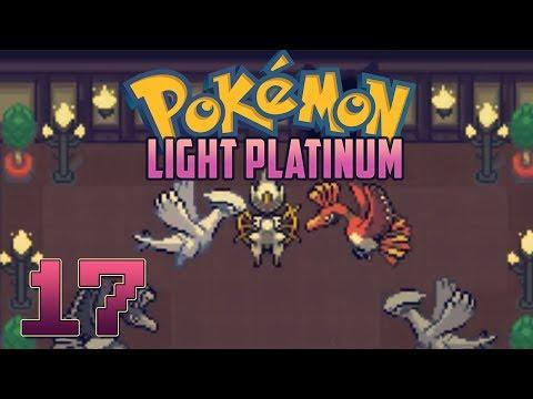 pokemon light platinum enigma berry location