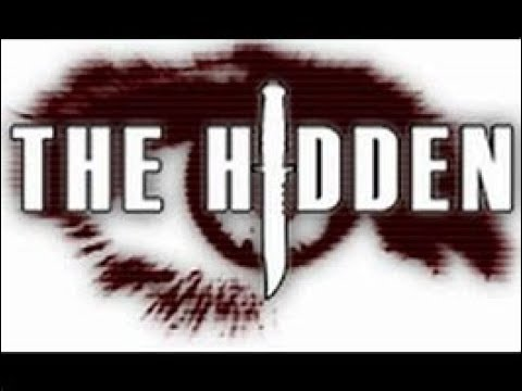 seananners the hidden movie 60fps