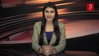 Indian Times Daily | Hindi | Anuja Kashyap | 2016 | November | 22nd