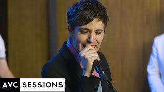 "Ezra Furman performs ""Love You So Bad"" 