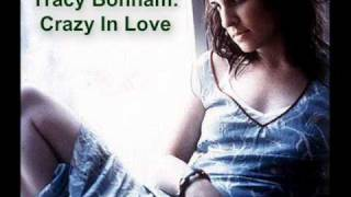 Tracy Bonham- Crazy In Love (Beyonce cover)