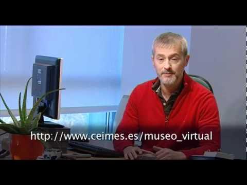 Video Youtube ISABEL LA CATOLICA