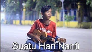 Download lagu Suatu Hari Nanti Funtastic Two Mp3