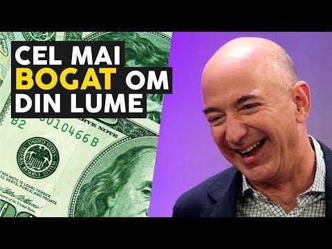 Câștigați bani mari fără site- ul dvs. web